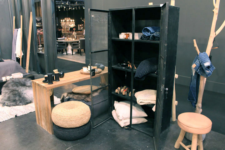 maison et objet septembre 2015 mariekke. Black Bedroom Furniture Sets. Home Design Ideas