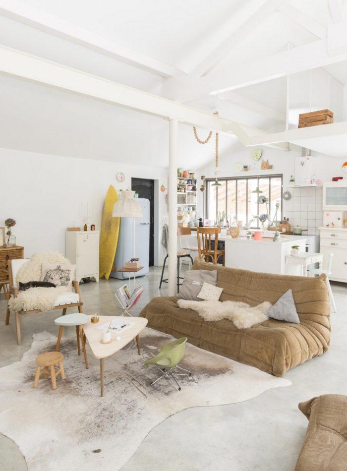 maison_biarritz_mariekke