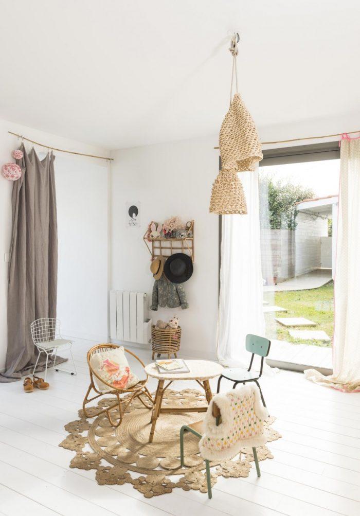 maison_biarritz_mariekke10