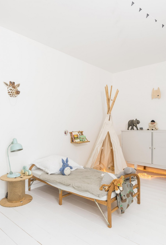 maison_biarritz_mariekke12