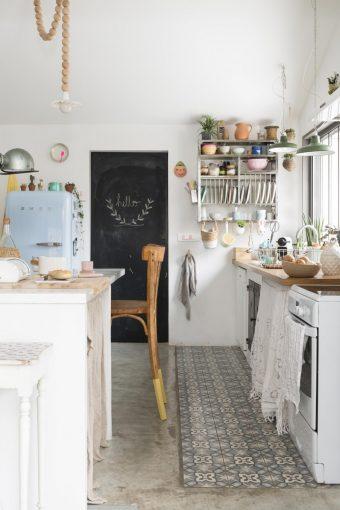 maison_biarritz_mariekke2