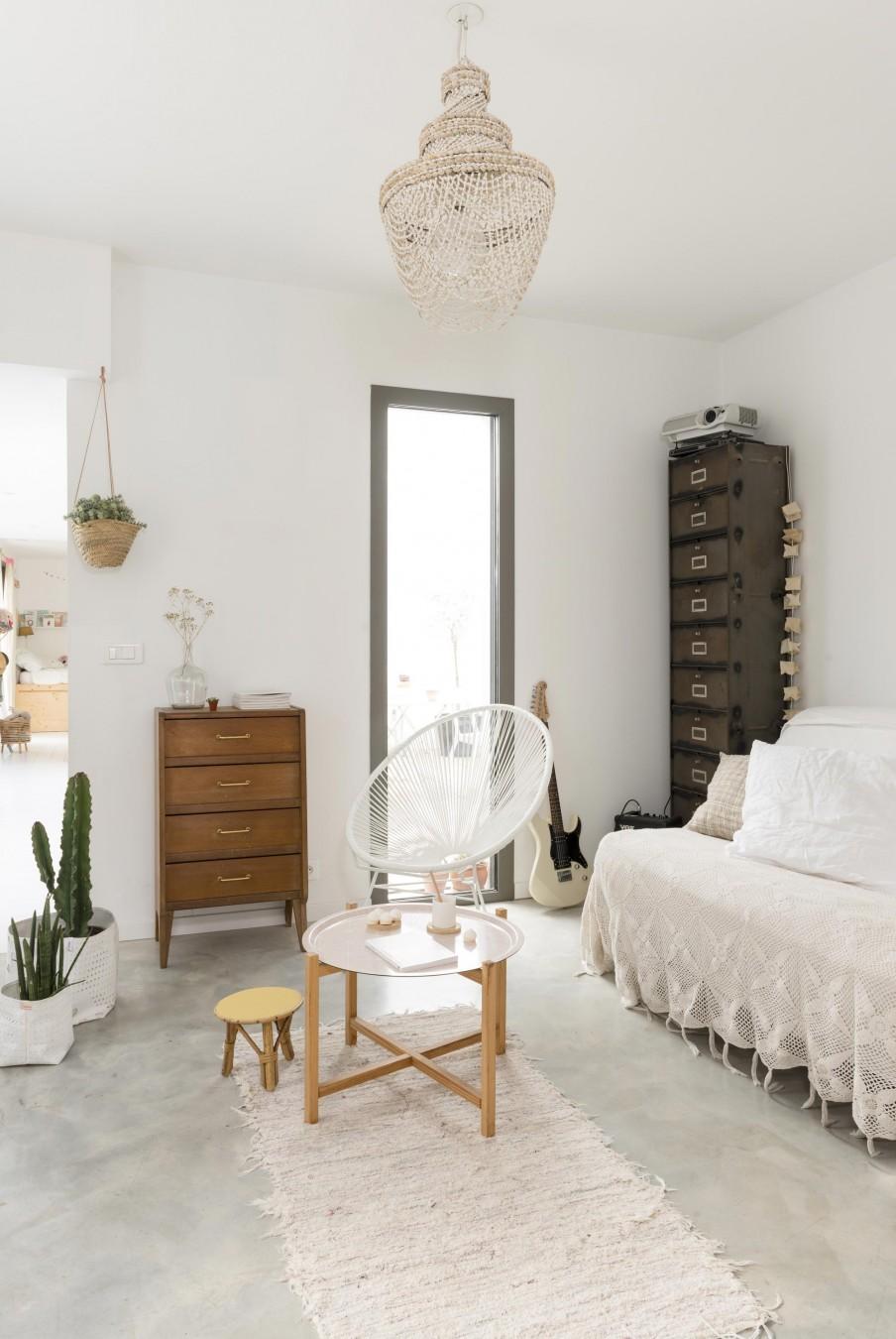 maison_biarritz_mariekke6