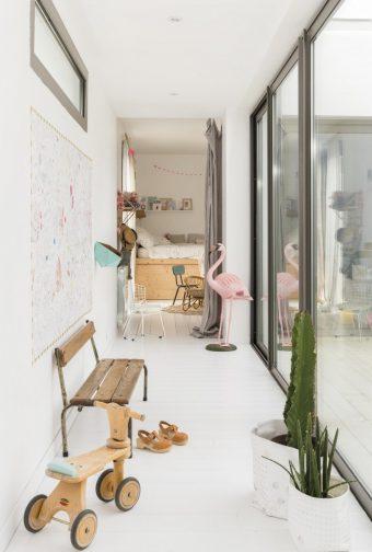 maison_biarritz_mariekke7