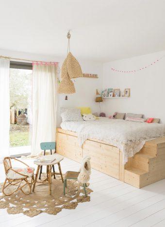 maison_biarritz_mariekke9