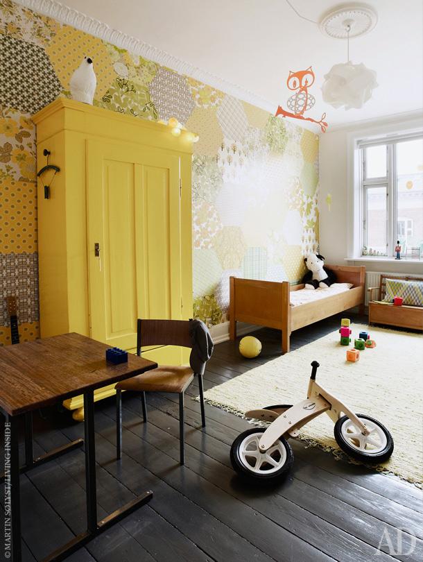 appartement_scandinave_mariekke10