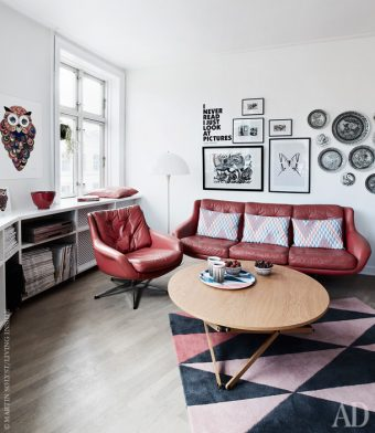 appartement_scandinave_mariekke5