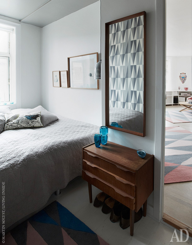 appartement_scandinave_mariekke6