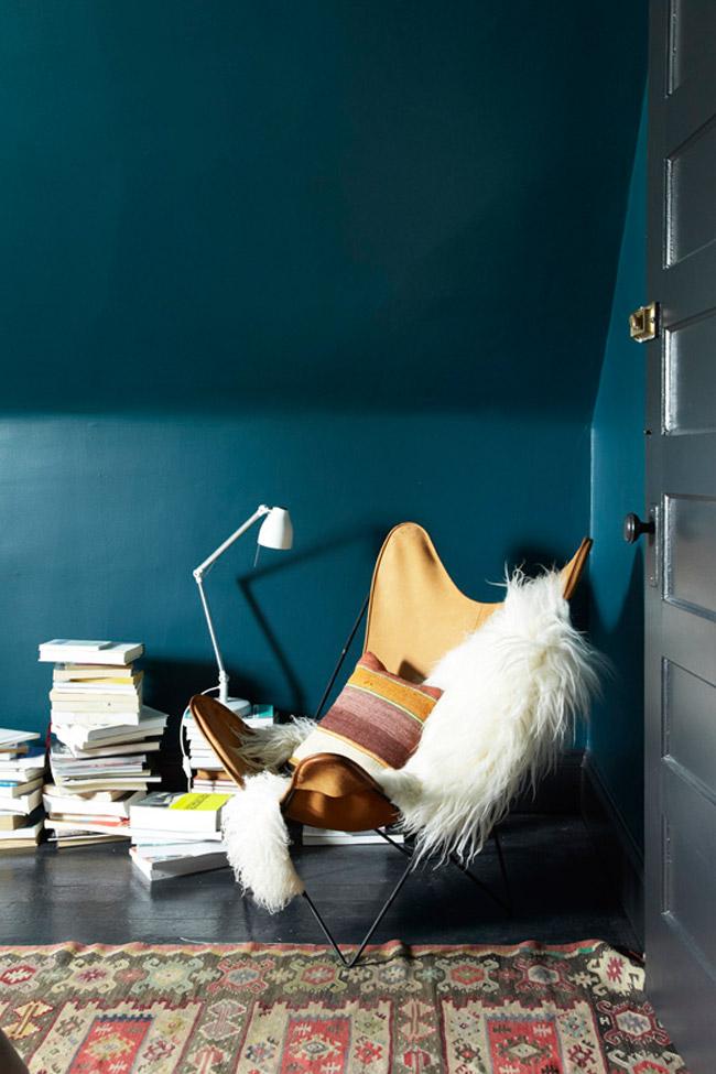chambre_murs_foncés_mariekke