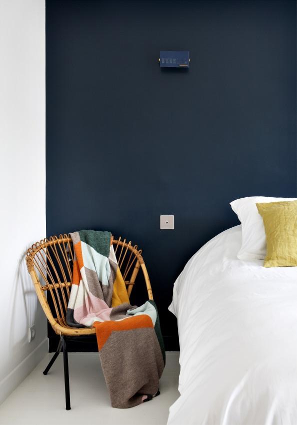 chambre_murs_foncés_mariekke12