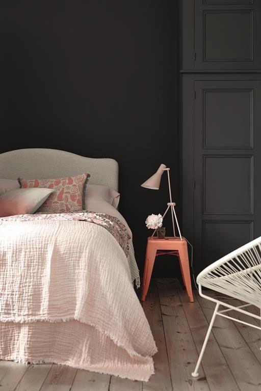 chambre_murs_foncés_mariekke3