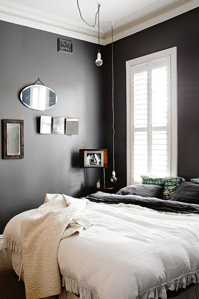 chambre_murs_foncés_mariekke4