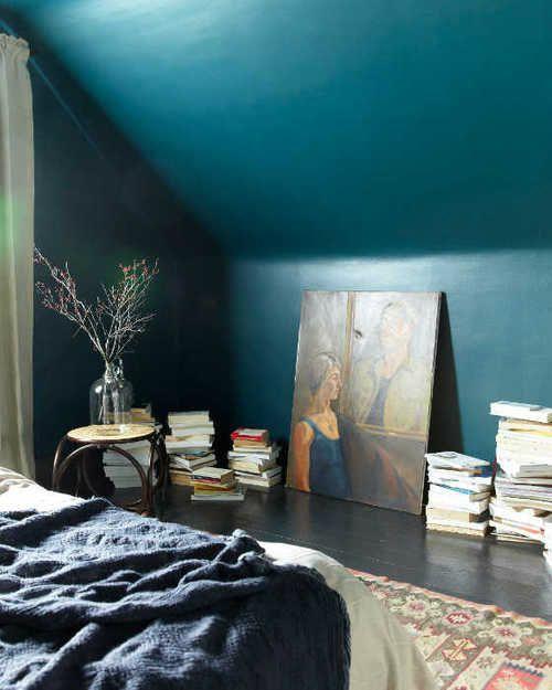 chambre_murs_foncés_mariekke6
