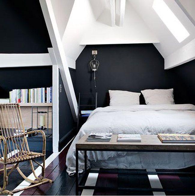 chambre_murs_foncés_mariekke7