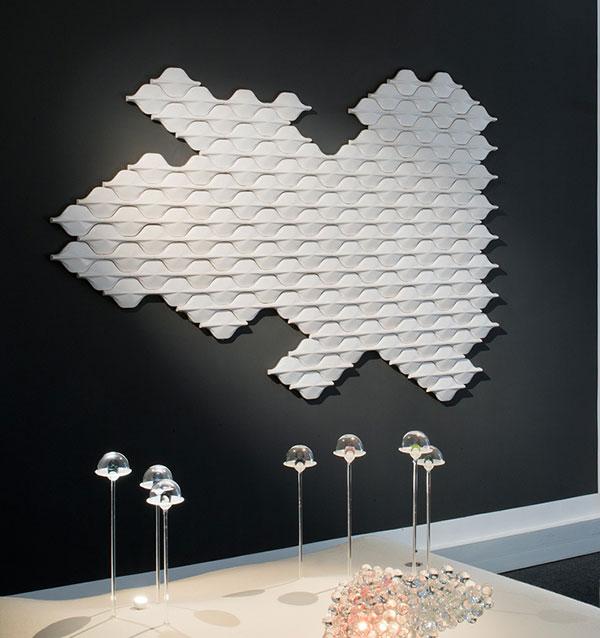 Normandy-Ceramics_Adrien-de-melo-gamme-wave-Mariekke