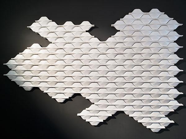 Normandy-Ceramics_Adrien-de-melo-gamme-wave-Mariekke2