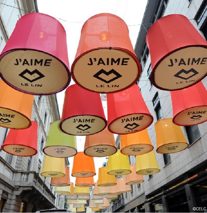 CELC_Lanternes_ Jaime_le_lin_mariekke