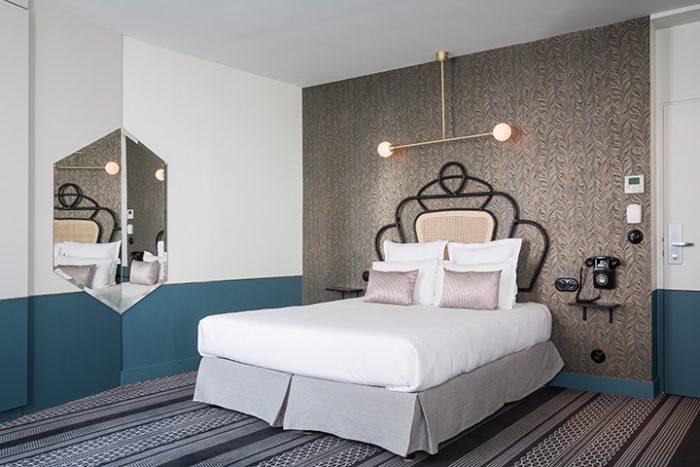 Hotel_Panache_mariekke19