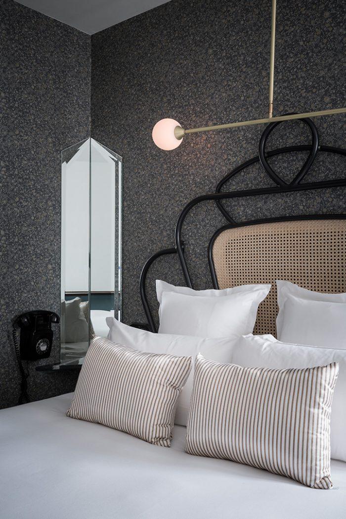 Hotel_Panache_mariekke20