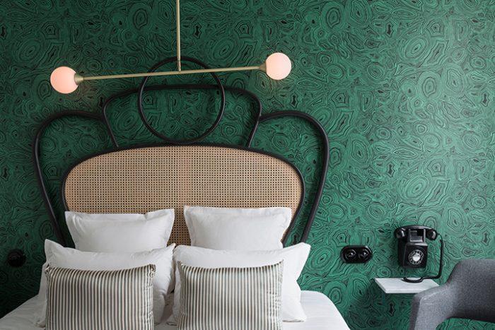 Hotel_Panache_mariekke6