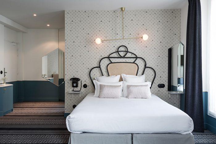 Hotel_Panache_mariekke9