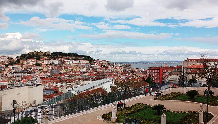 Lisbonne_mariekke24