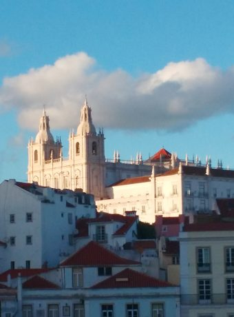 Lisbonne_mariekke30