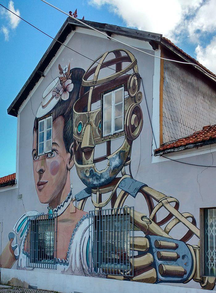 Lisbonne_mariekke32