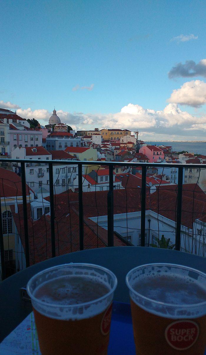 Lisbonne_mariekke36