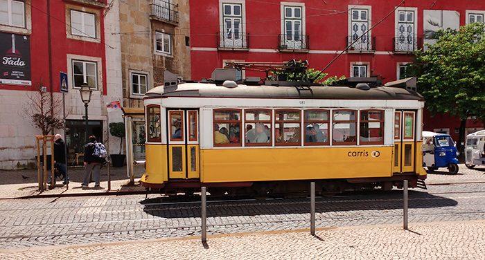 Lisbonne_mariekke39