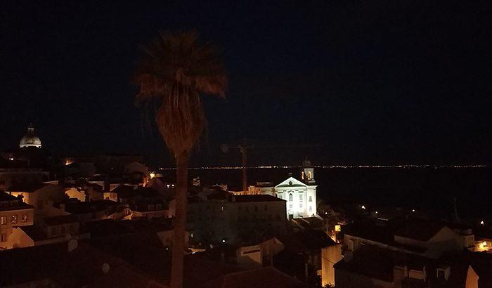 Lisbonne_mariekke4