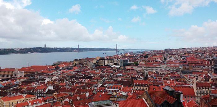 Lisbonne_mariekke42