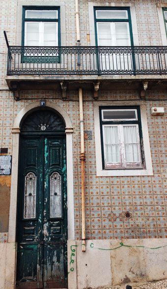 Lisbonne_mariekke43