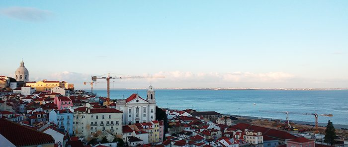 Lisbonne_mariekke6