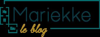 Logo-Mariekke-Blog_OK