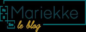 mariekke-blog