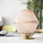Mariekke_VanityBoum-amb-cocktail-SingaporSling-lampe