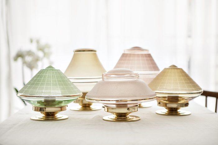 Mariekke_VanityBoum-amb-cocktails-lampe