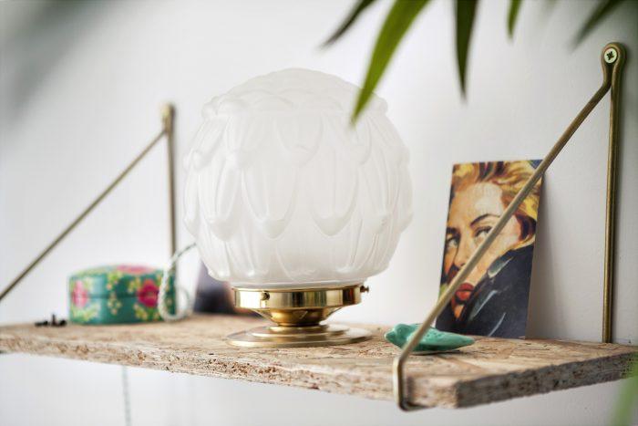 Mariekke_VanityBoum-amb-lampe-César