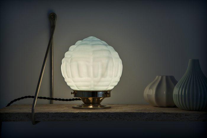 Mariekke_VanityBoum-amb-opaline-bleu-lampe-Chaouen