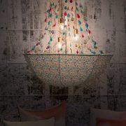 formelab_mariekke_Lustre_montgolfiere_pepin_parapluie_luminaire_couleur_personnalisation_sur_mesure_fabriquer_france_made_in_les_trafiquantes_decoration_paris_02