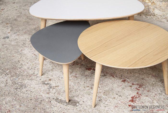 formelab_mariekke_Tables_basse_tripode_couleur_mobilier_creation_sur_mesure_design_annee_bois_france_gentlemen_designers_strasbourg_alsace_lyon_paris_ecologique_08-1
