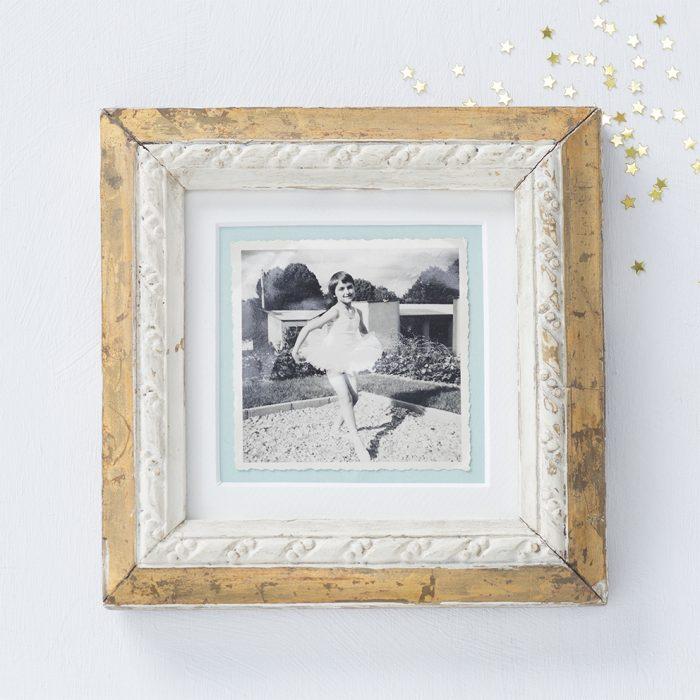 formelab_mariekke_photo_vintage_a_encadrer_recuperation_decoration_creation_sur_mesure_bois_espagne_xo_in_my_room_made_in_barcelone_01
