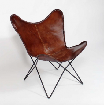 made-in-meubles-chaise-butterfly-cuir_mariekke