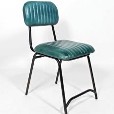 made-in-meubles-chaise-cuir_bleu_mariekke2