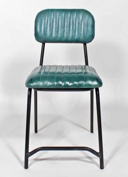 made-in-meubles-chaise-cuir_bleu_mariekke3