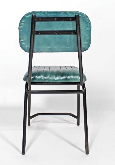 made-in-meubles-chaise-cuir_bleu_mariekke4