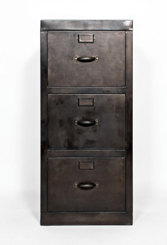 made-in-meubles-meuble-tiroir-bureau-metal-industriel_mariekke