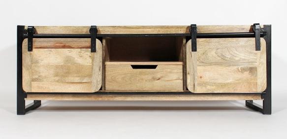 made-in-meubles-meuble-tv-bois-industriel_mariekke