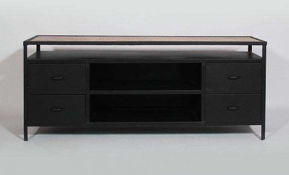 made-in-meubles-meuble-tv-métal-noir-industriel_mariekke