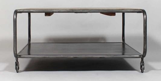 made-in-meubles-table-basse-industriel_mariekke